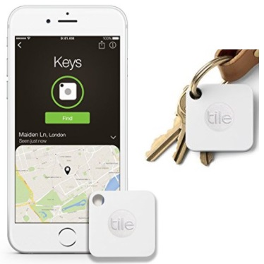 Smart Tracker Tags To Secure Your Belongings In Pakistan likewise 19791 besides Virgin Pulse Introduces Max A New Personalized Wearable Fitness Device 17760243 together with  also Portronics Yogg 3d Fitness Band Activity Trackersmart Wrist Bandcalorie Bt. on bluetooth tracker app