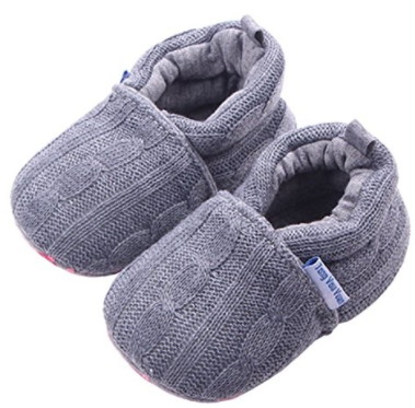 Top 10 Imported Babies Winter Shoes In Pakistan