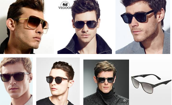 3f9a4dd529 Buy Imported Men s Sunglasses Online in Pakistan