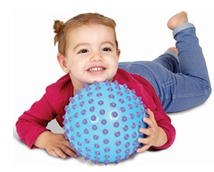 Edushape Senso-Dot Ball
