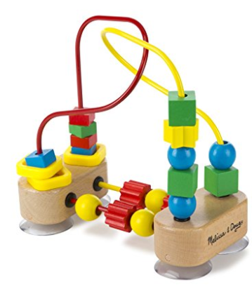10 Best Educational Wooden Toys For Kids In Pakistan Online