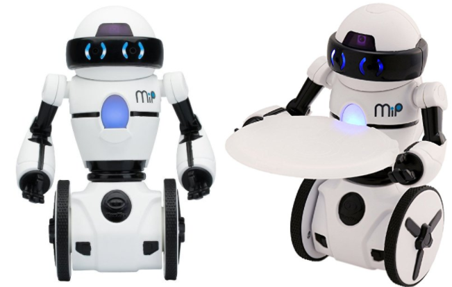Best Robot Toys For Kids And Adult In Pakistan Online Shopping In