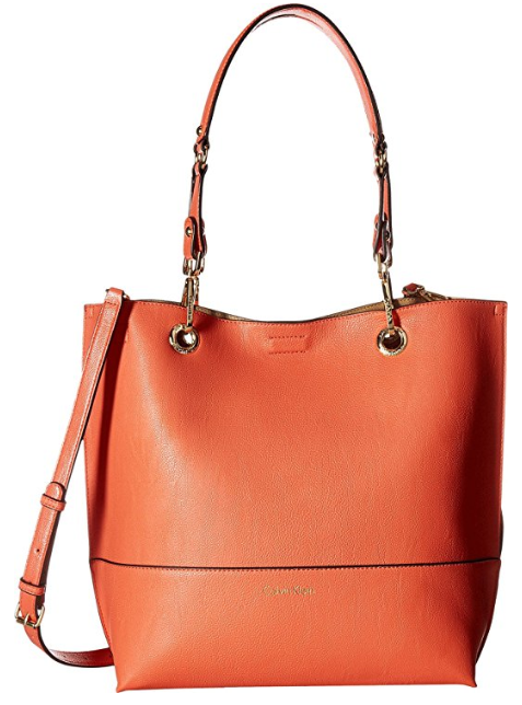 Branded Women Handbags Available Online In Pakistan  035f8cb9eac9a