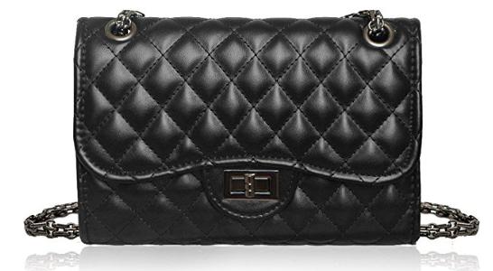 Branded Women Handbags Available Online In Pakistan