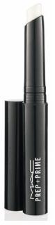 Mac Prep and Prime Lip Base