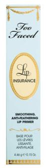 Too Faced Cosmetics Lip Insurance