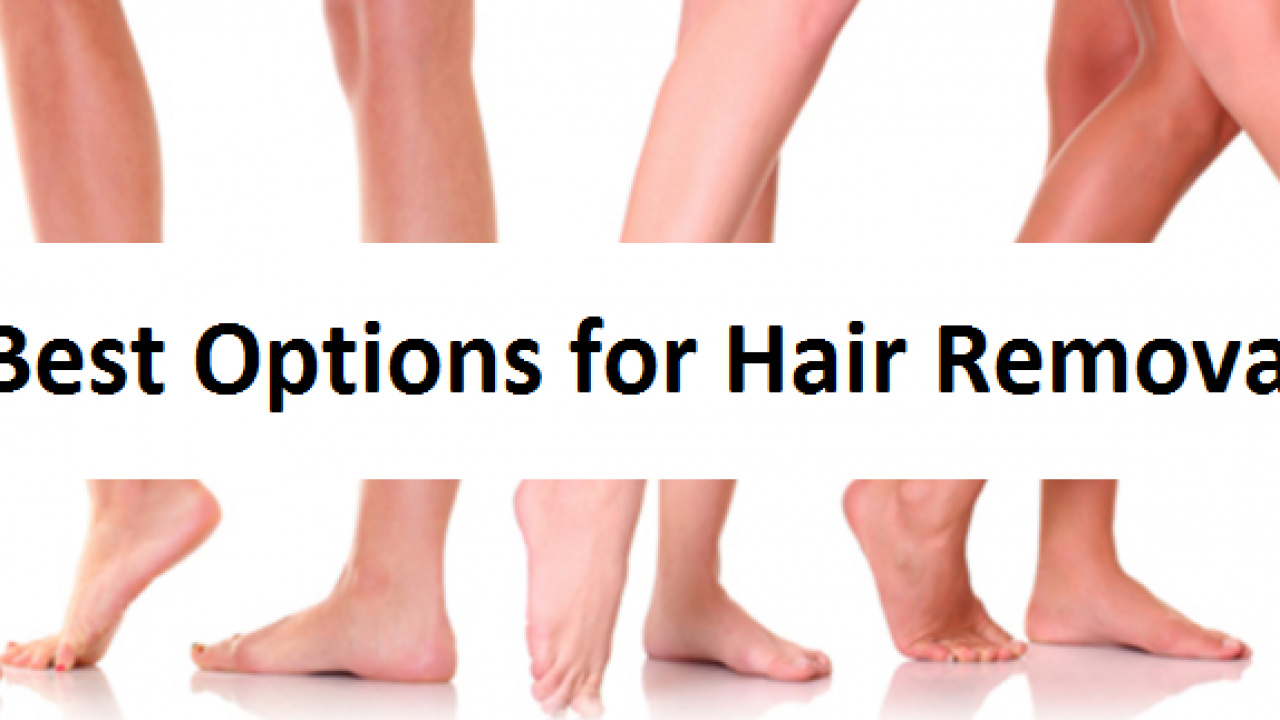 Best Options For Hair Removal Online Shopping In Karachi Lahore