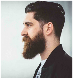 Best Beard Care Products And Grooming Tips Online Shopping In