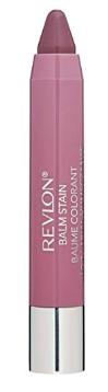 Revlon Balm Stain