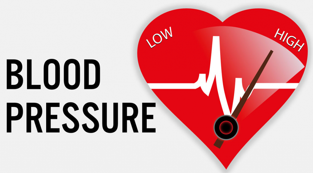 High Blood Pressure Symptoms, Causes, Treatments And Best Medicines