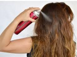 Styling Products Shopping Online In Pakistan