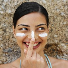 10 Sunscreens Health's Editor Swear by