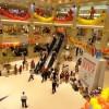 Best Shopping Places of Karachi