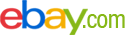 ebay-logo