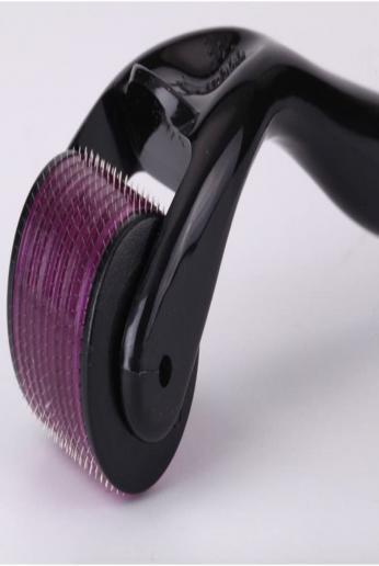 Viernes Negro Deal 2017 Hot Sale 540 pines Blackhead Remover para uso en casa y herramienta de belleza Personal, 2.5mm