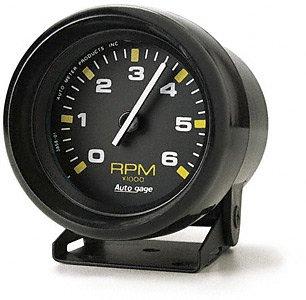 2306 autogage mini tachometer for street performer of pakistan, autopartsauto meters \u003e autogage mini tachometer for street performer of pakistan request for call