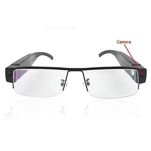 a55cff54c4 ... Hidden Camera Glasses Sunglass 1080P DVR Video Recorder. Request for  Call
