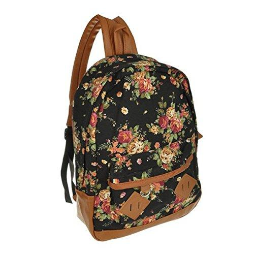 College Bags Pakistan College Bag For Girls Women