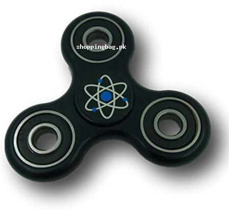High Speed Fid Spinner by Think Fid Price in Pakistan