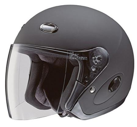 Hjc Helmets For Sale In Pakistan