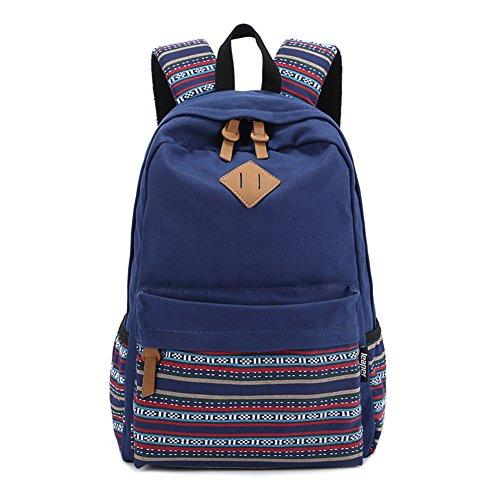Fashionable School Bags Cute Backpack School Laptop Bag