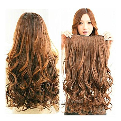 Fashion Hair Extensions for Women Online Shopping in Pakistan c58f53ff34
