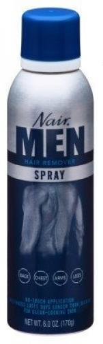 Nair Hair Remover Mens Spray Online Shopping In Pakistan