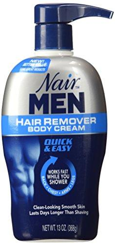 Nair Men Hair Removal Cream Online Shopping In Pakistan
