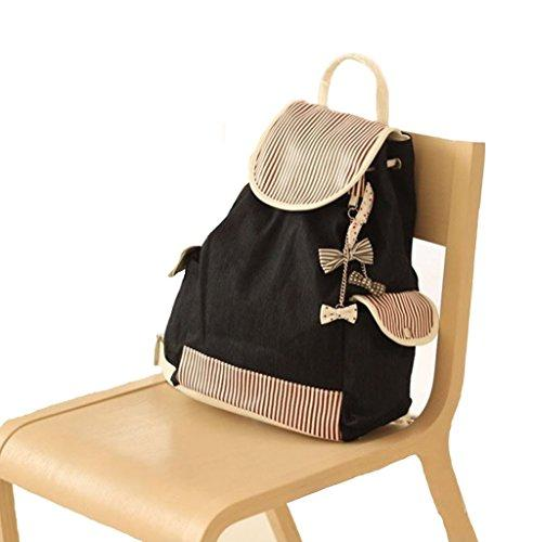 fashion school bags for girl cute laptop bag online