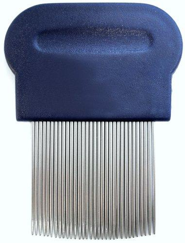Schooltime Metal Lice Amp Nit Comb Online Shopping In Pakistan