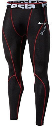 f30081fe859d0 ... Tesla Men's Cool Dry Compression Pants/Shorts Tights. Request for Call