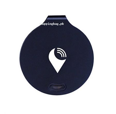 trackr bravo how to find item