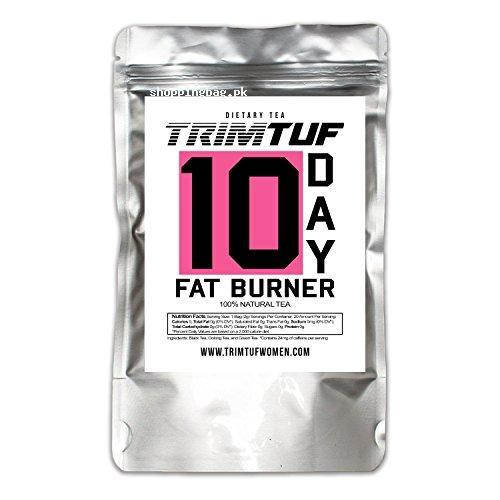 All natural fat burner supplements picture 10