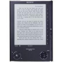 Digital book Reader…