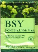 BSY NONI BLACK HAIR …