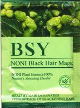 BSY NONI BLACK HAIR …