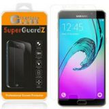 SuperGuardZ Samsung Galaxy A9 Tempered Glass Screen Protector