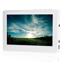 TFT LCD E-Book Reade…