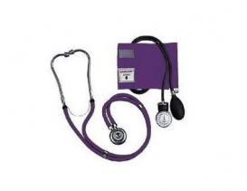 Grape Stethoscope Ki…