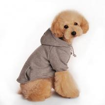 Warm Coat for Dog