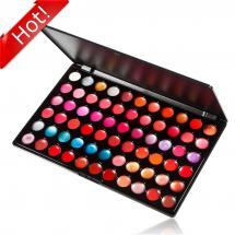 Cosmetic Makeup Lips…