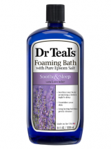 Dr Teal's Foaming Ba…