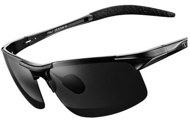 ATTCL Men Sunglasses