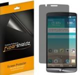 SUPERSHIELDZ LG G3 Anti-Spy Screen Protector