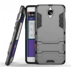 Shockproof armor cas…