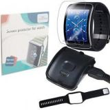 Samsung Gear Smart W…