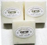 Rice Milk Soap Colla…