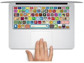 Macbook Pro Keyboard…