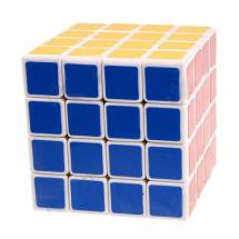 ShengSHou 4x4x4 Magic Puzzle Cube