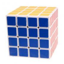 ShengSHou 4x4x4 Magi…